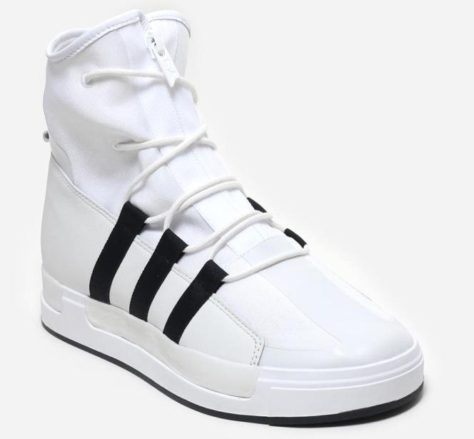 adidas-y-3-atta-white-black-2
