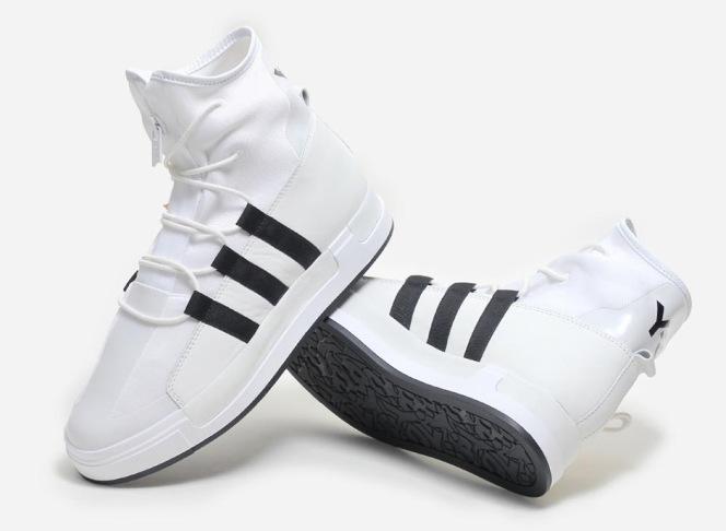adidas-y-3-atta-white-black-6