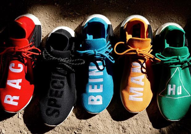 pharrell-adidas-nmd-human-race-september-29th